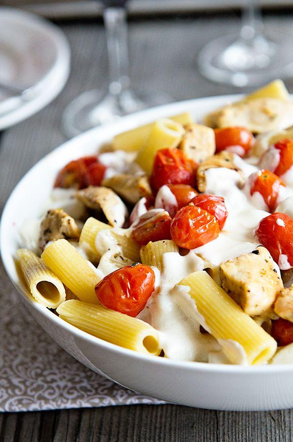 Grilled Bbq Chicken Salad Recipes