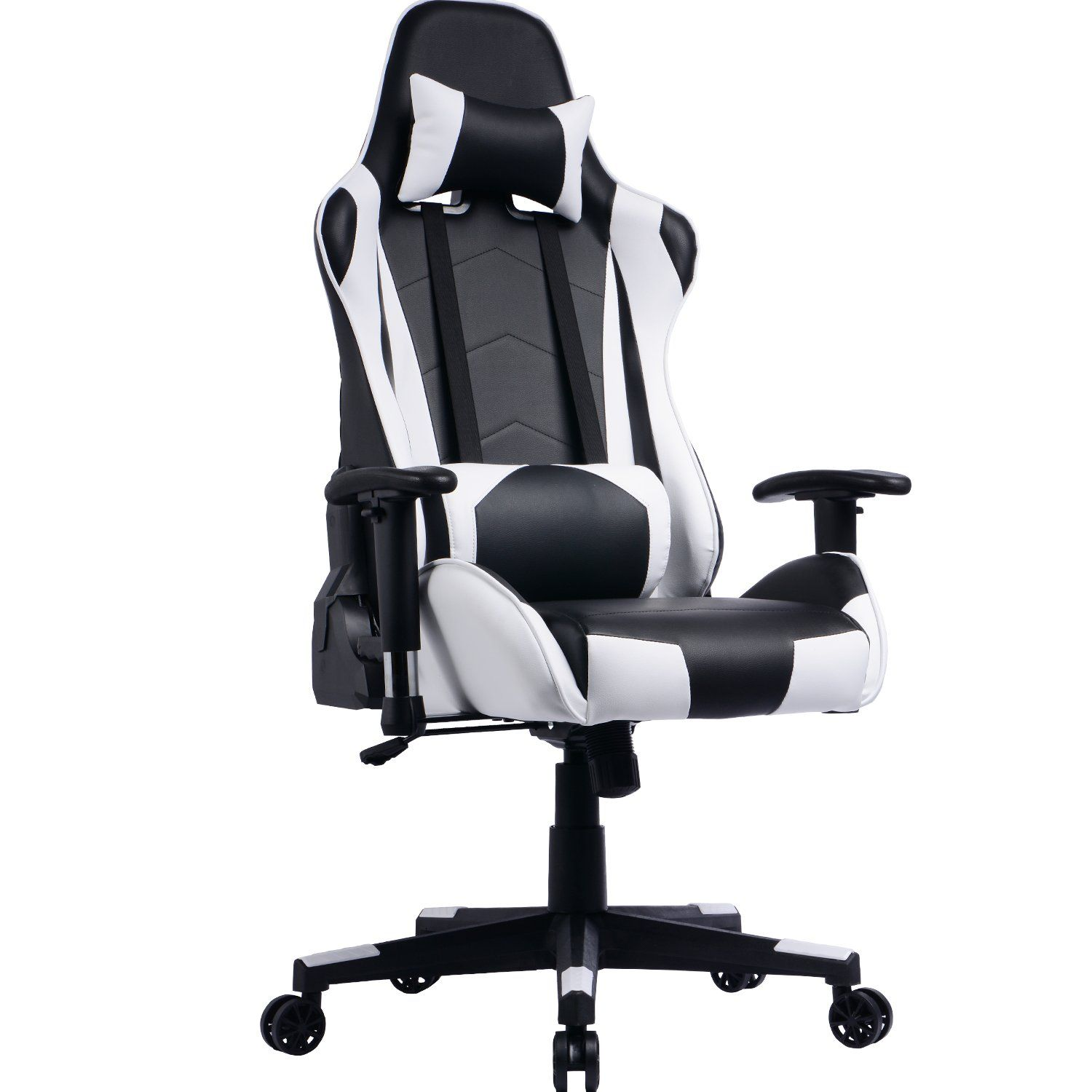 Selection De Gamer Products Oficina Prime Gaming; Con Silla Asiento 80mOnvNw