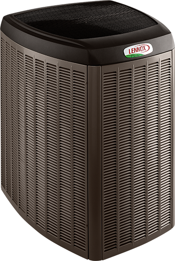 Xp25 High Efficiency Heat Pump Solar Hvac Lennox Residential Air Conditioning Installation Indoor Air Quality Heating Cooling