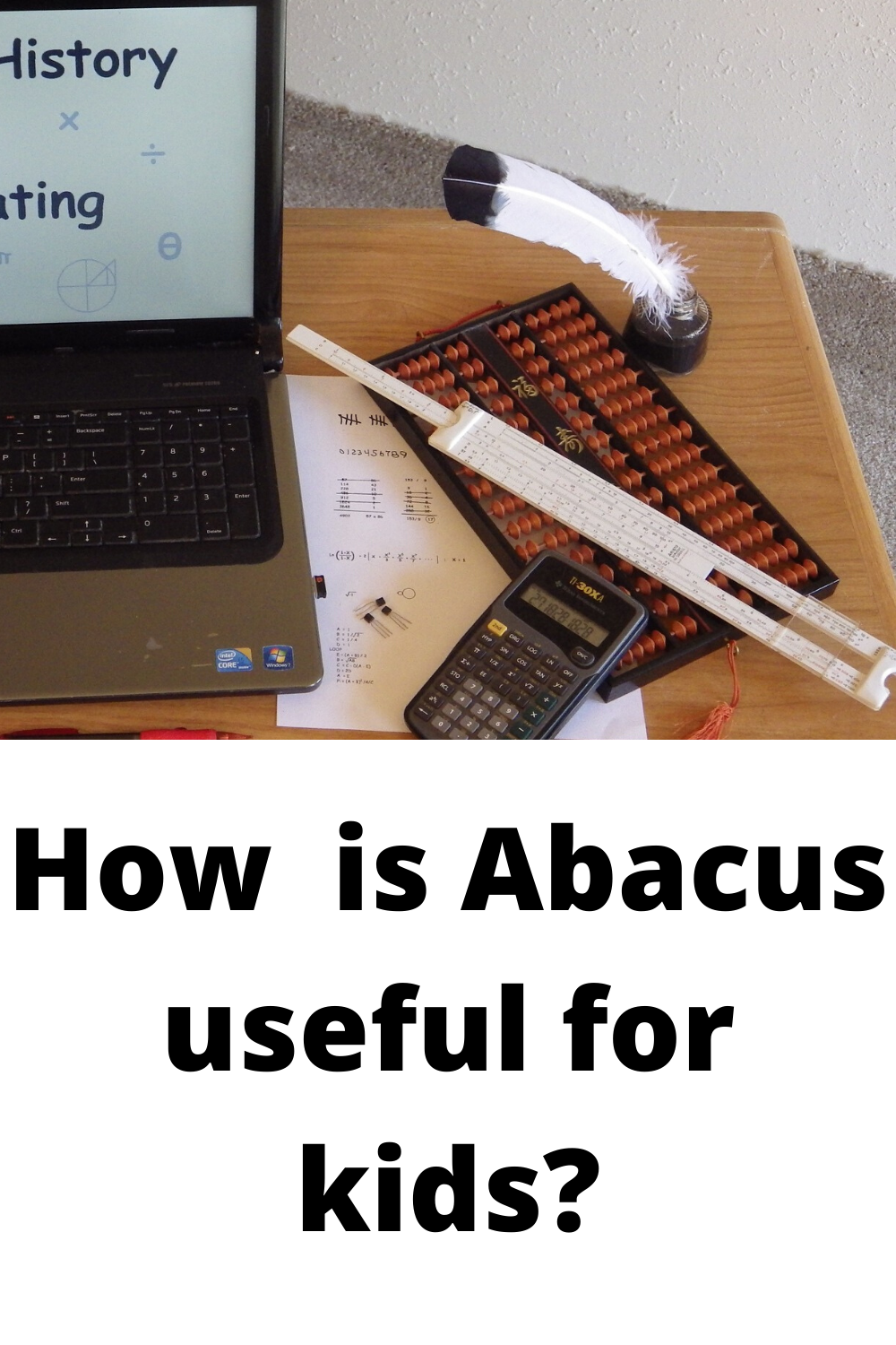 Pin On How To Learn Abacus [ 1500 x 1000 Pixel ]