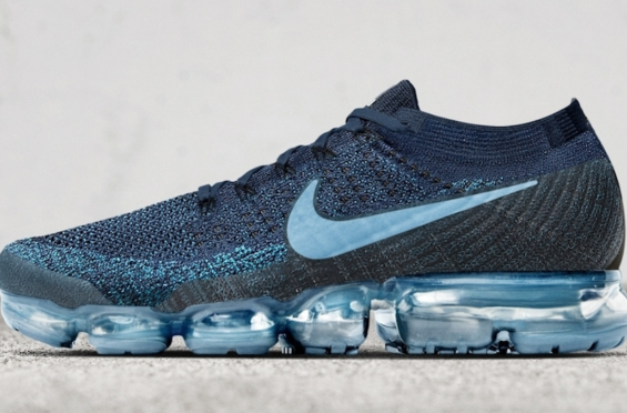 online retailer 37c98 e08c7 Look Out For The Nike Air VaporMax JD Sports Exclusive Soon