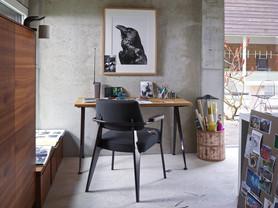 Shop deze leuke industriële stijl bij Van Waay interieurs ...