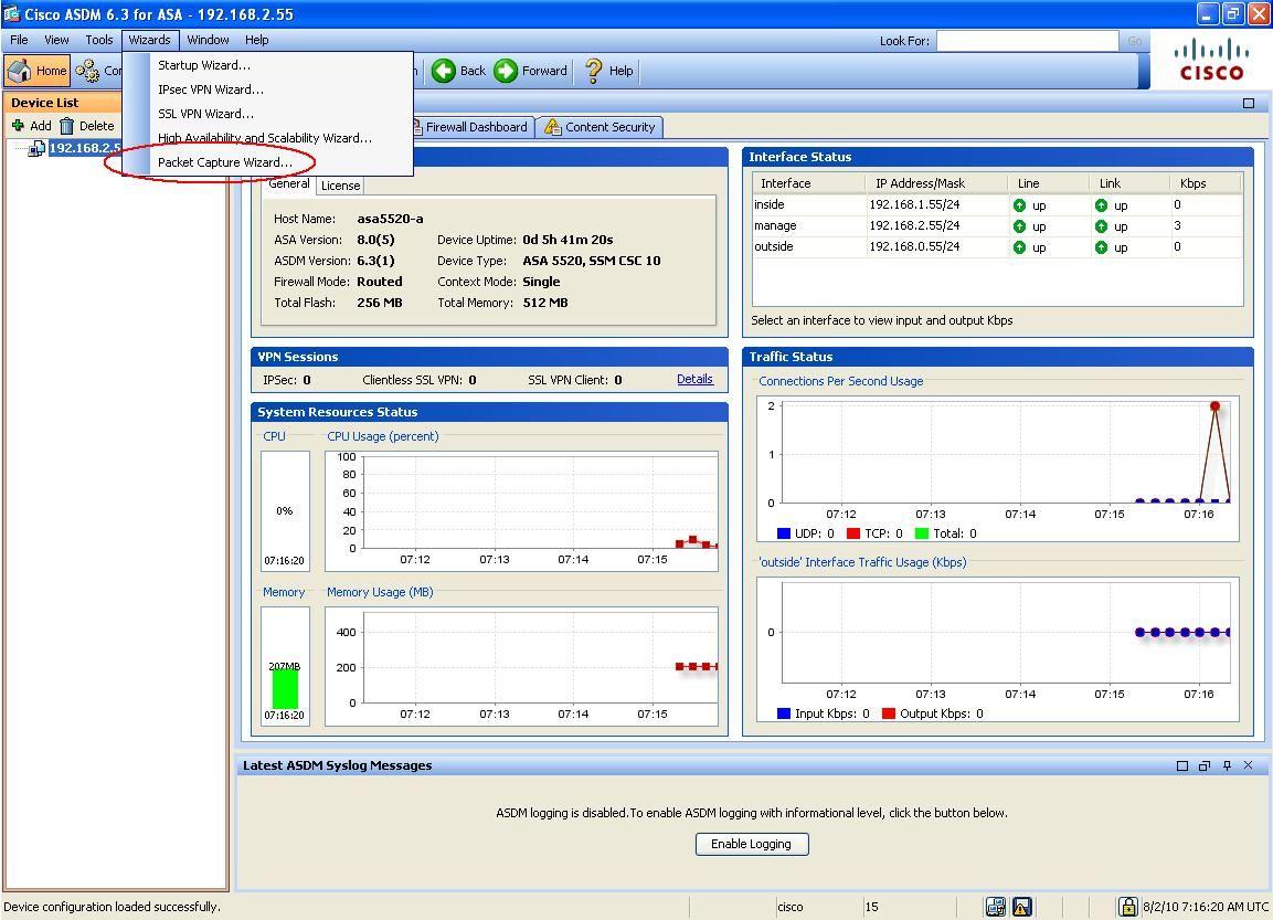 0f480a8f104fb50dba372afd65341b49 - Asa Vpn Configuration Step By Step