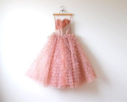 dress by elizabethmwelsh, via Flickr