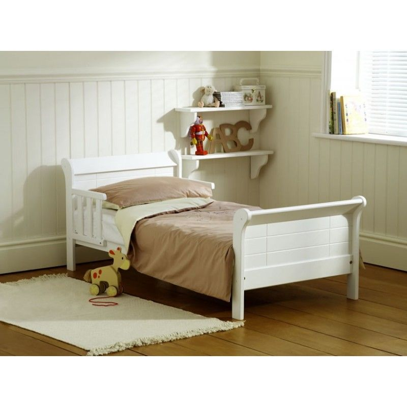 Dreamlike Nights For The Little Ones Junior Beds Junior Bed