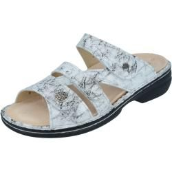 Photo of Finn Comfort Ventura Soft bianco / Marble Finn Comfort