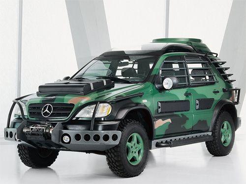 Лучшие машины для зомби-апокалипсиса | Автомобили, Зомби ...
