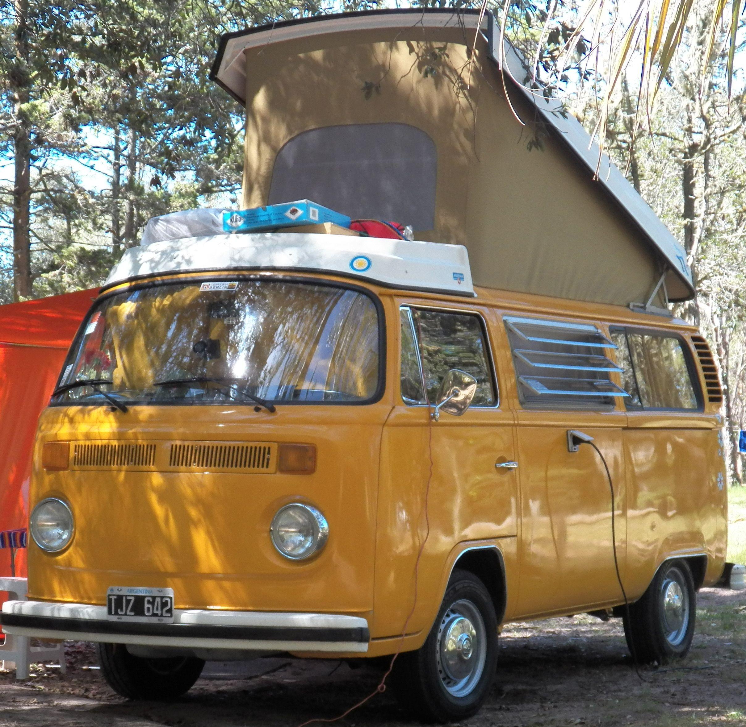 volkswagen t2 westfalia helsinki. Black Bedroom Furniture Sets. Home Design Ideas