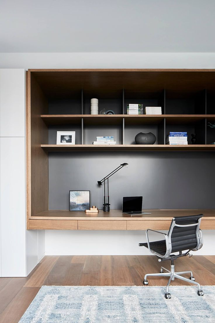 Photo of Kew townhouse by Coy Yiontis | Australian Interiors | est living