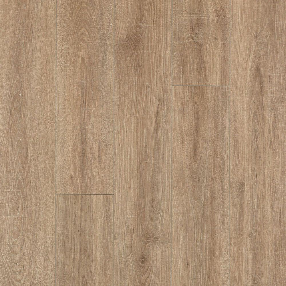 Pergo Xp Esperanza Oak Laminate Flooring 5 In X 7 Take Home Sample Light