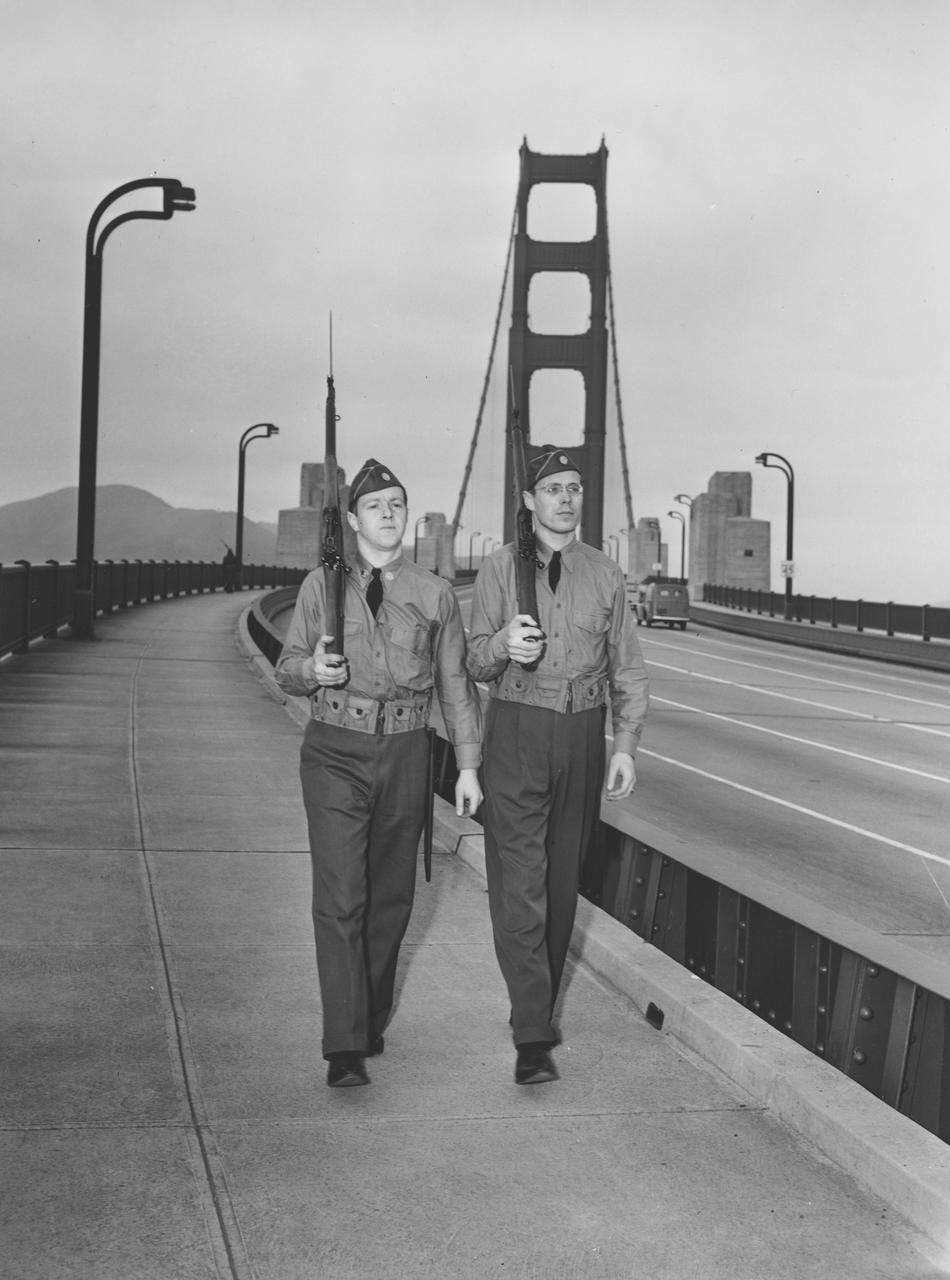 Photos The Golden Gate Bridge Photo Golden Gate Bridge History