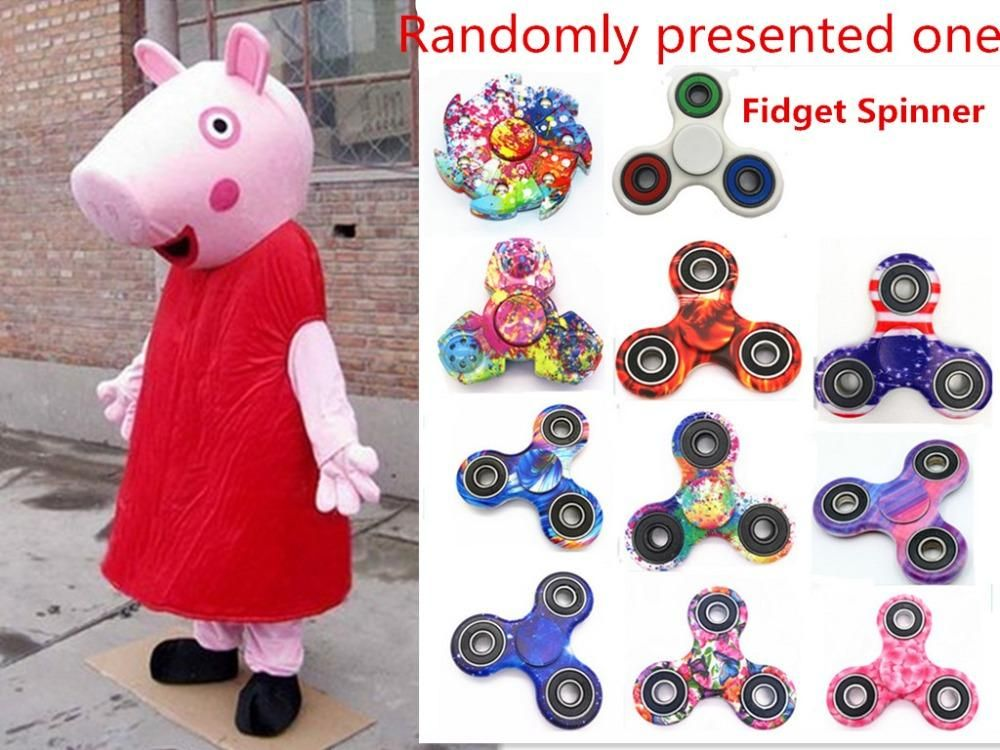 pink pig mascot costume for adult fancy dress charactor party mascot costume + Fast shipping 100  sc 1 st  Pinterest & pink pig mascot costume for adult fancy dress charactor party mascot ...