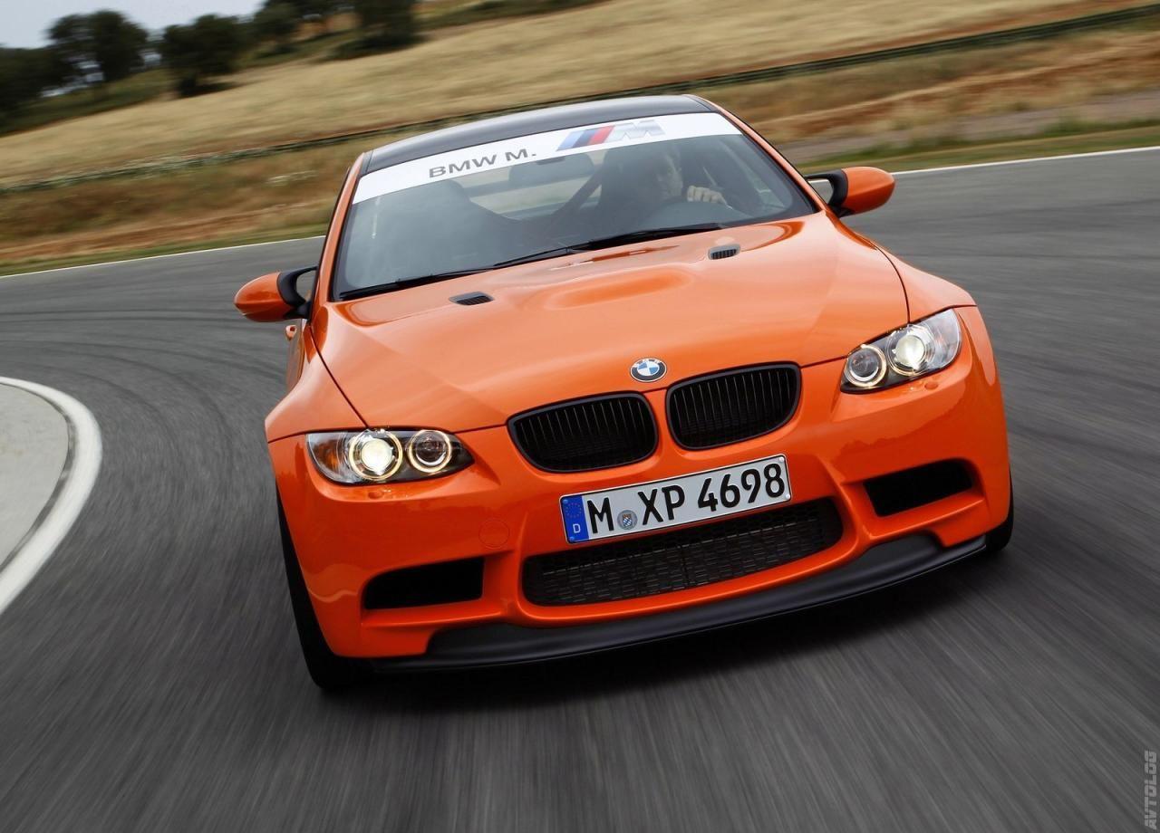 2011 BMW M3 GTS | BMW | Pinterest | 2011 bmw m3, BMW M3 and BMW