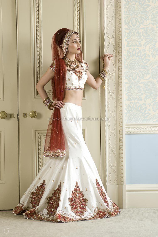 Designer wedding dresses london uk wedding dresses in for Wedding dress outlet london
