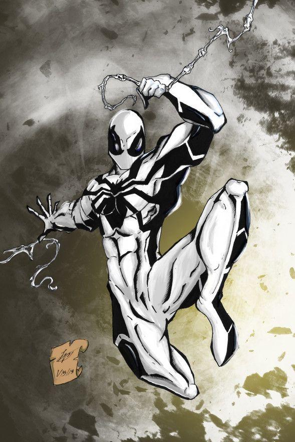 Spiderman Art Marvel Spiderman Amazing Spiderman
