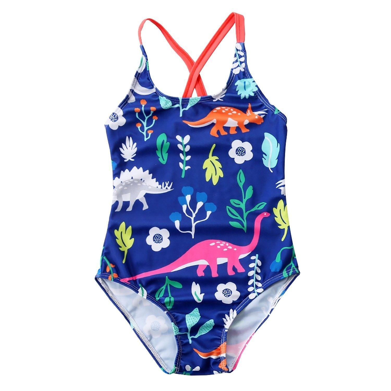 WOJUEDE Funny Pugs Mens Swim Trunks Quick Dry Beach Wear Drawstring Board Shorts