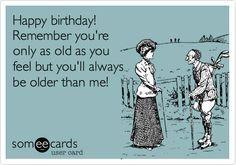 Ashley S Birthday Birthday Bashin Birthday Quotes Happy