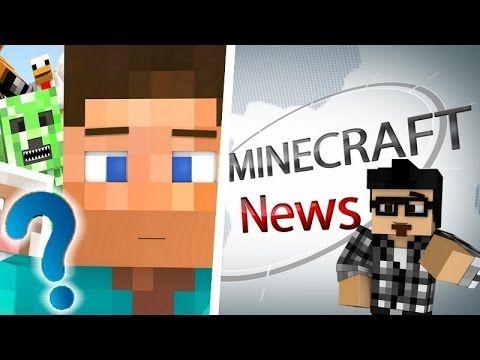 LES MODS LES PLUS WTFFUN DE MINECRAFT Minecraft News Best - Minecraft spiele amazon