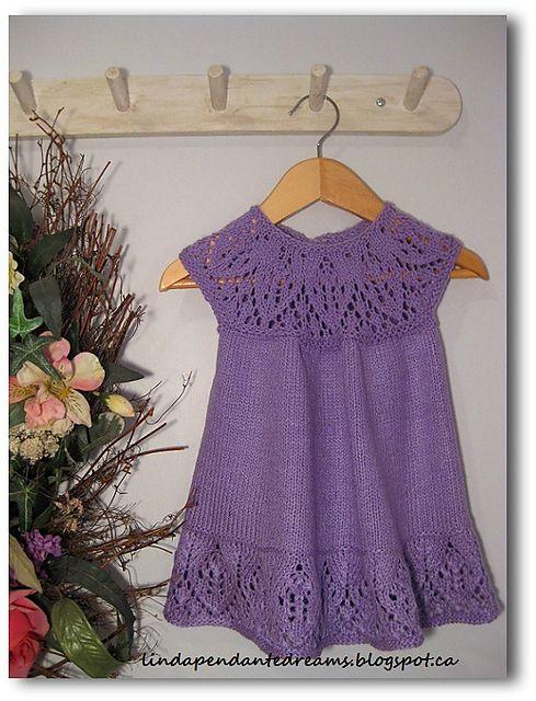 Free Pattern: Meredith   Knitting   Pinterest   Free pattern ...