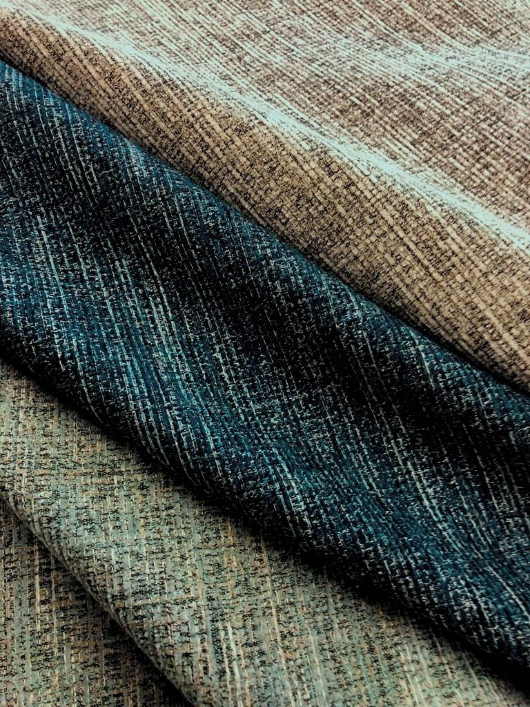 Pattern Dundee High Abrasion Upholstery Fabric Covington Fabric
