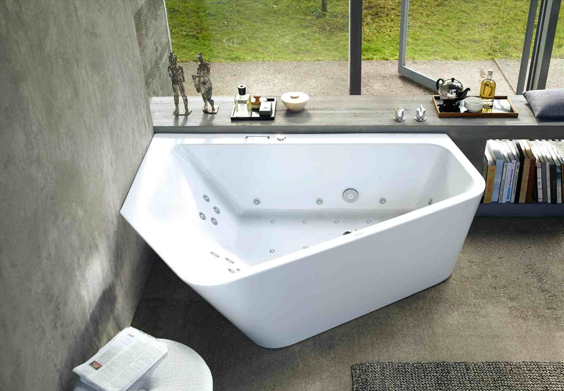 Bathtubs For Two