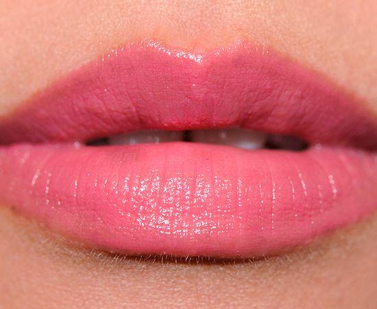 Lip Slay Red Lip Set by Illamasqua #16