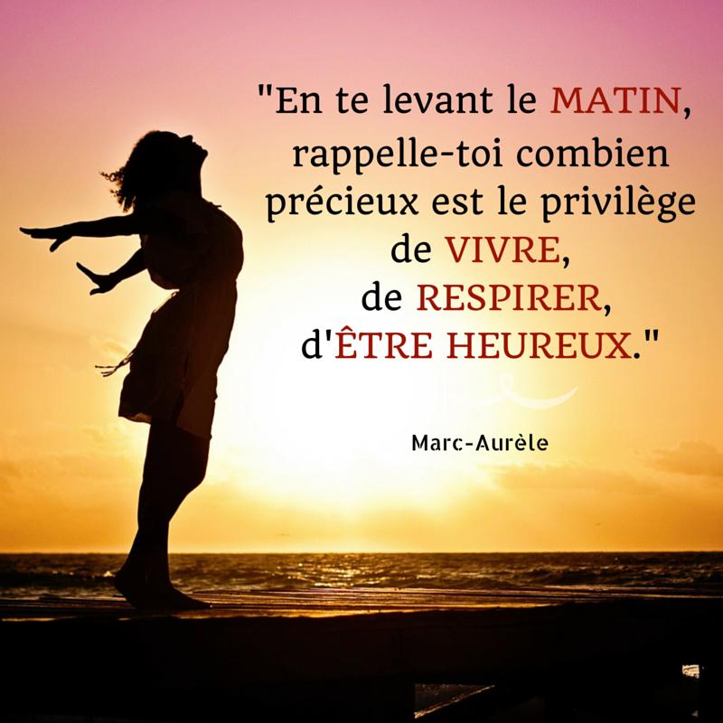#Vivre #Respirer #Joie #Bonheur #Mémoire #Chance