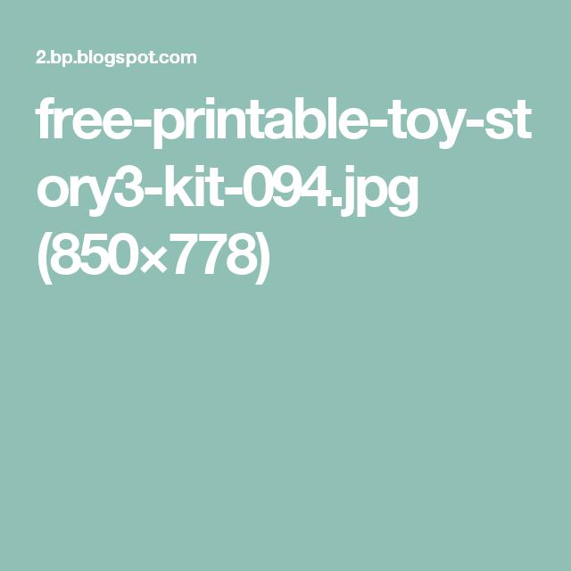 free-printable-toy-story3-kit-094.jpg (850×778)