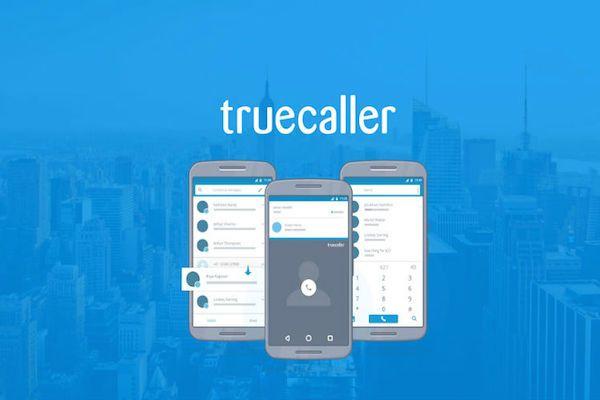 Truecaller eyes Africa, rolls out ad platform for brands