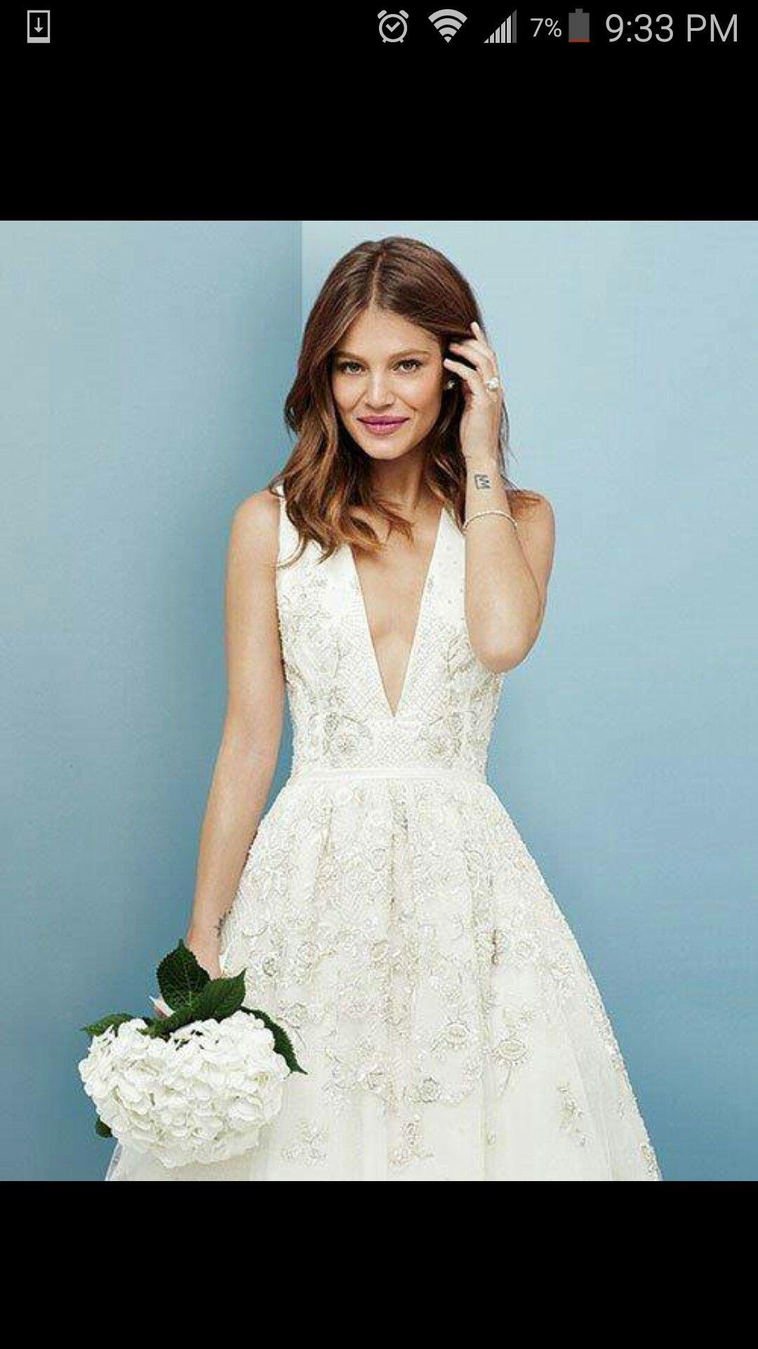 Pin de Nalini S en Dress | Pinterest
