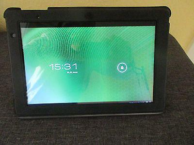 Acer Iconia A500 32GB, WLAN, 25,7 cm (10,1 Zoll) - Silbersparen25.com , sparen25.de , sparen25.info