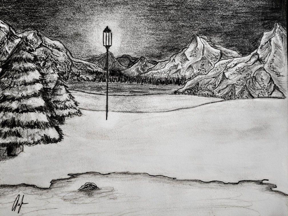 sketch sketches nature pencilart pencildrawing