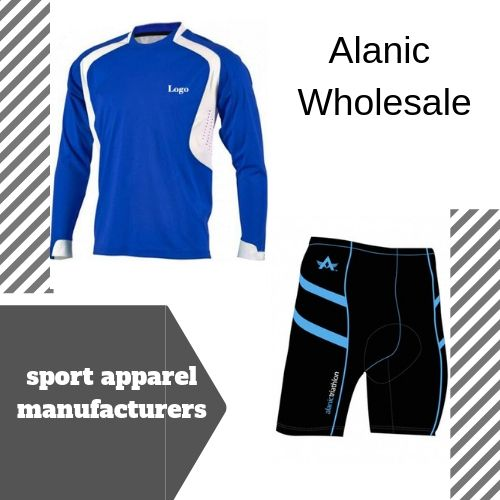 wholesale sport clothing suppliers wholesale sportswear suppliers