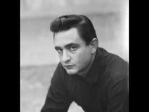 Johnny Cash There You Go Johnny Cash Young Johnny Cash Johnny