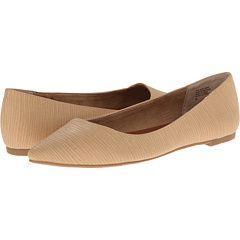 BC Footwear Rebel
