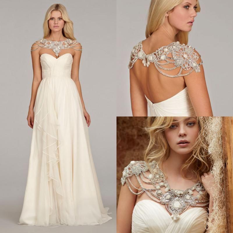 Wedding Dresses, Debenhams