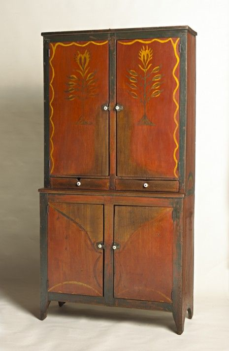 nc wood furniture paint. Early American Furniture Nc Wood Paint A