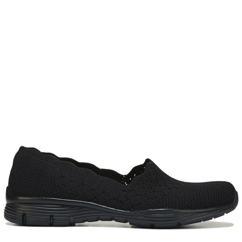Women's Seager Stat Slip On | Products | Casual slip on