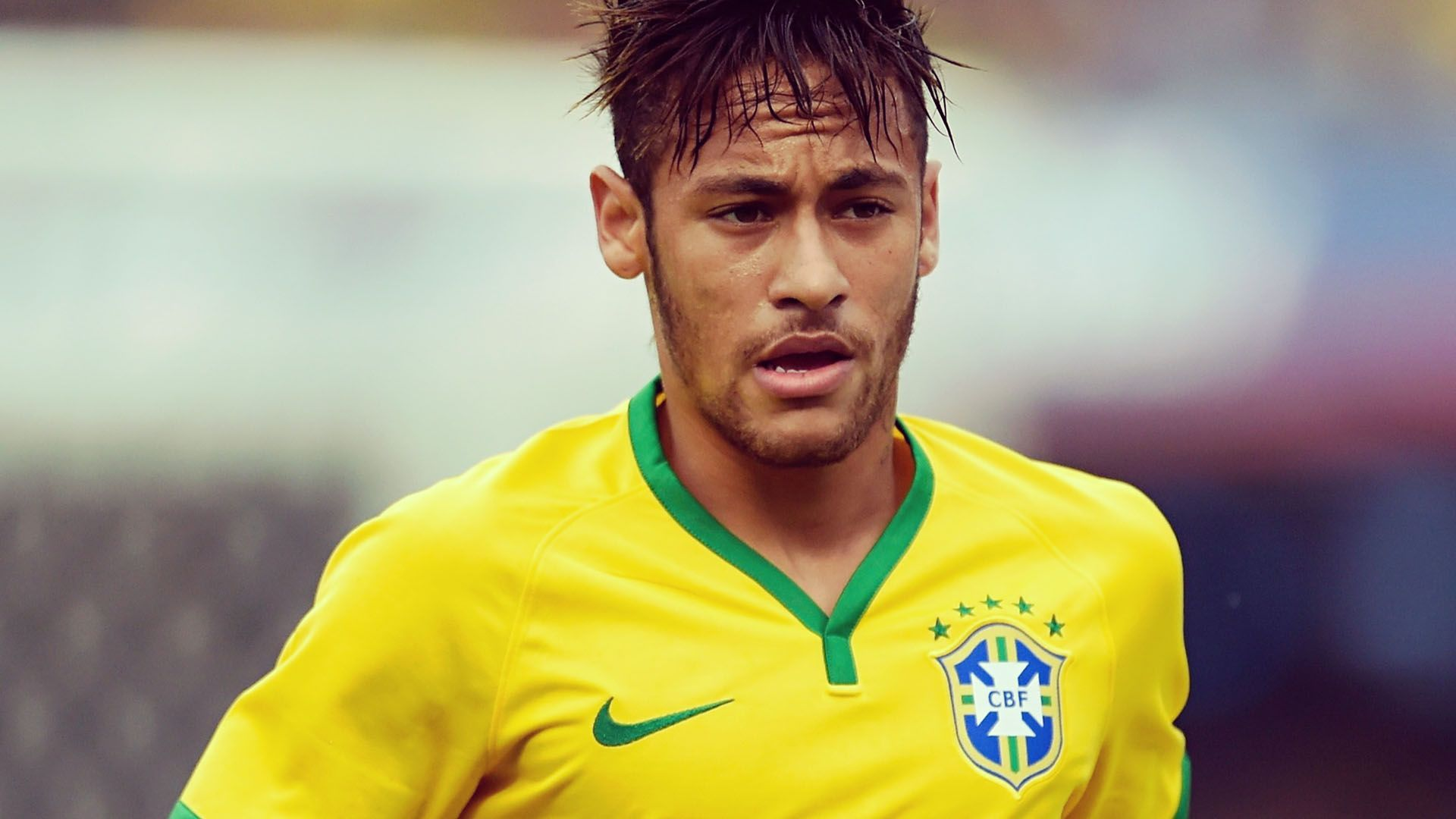 Hd wallpaper neymar - Messi And Neymar Wallpapers 1920 1080 Neymar Wallpaper 53 Wallpapers Adorable Wallpapers