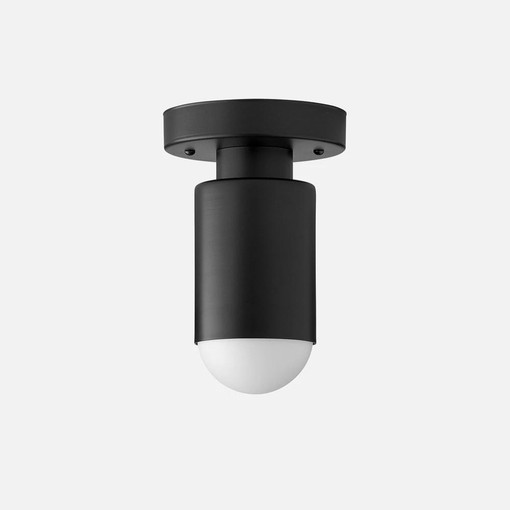 Polaris Ceiling Mounted Lights Can Lights Light Bulb