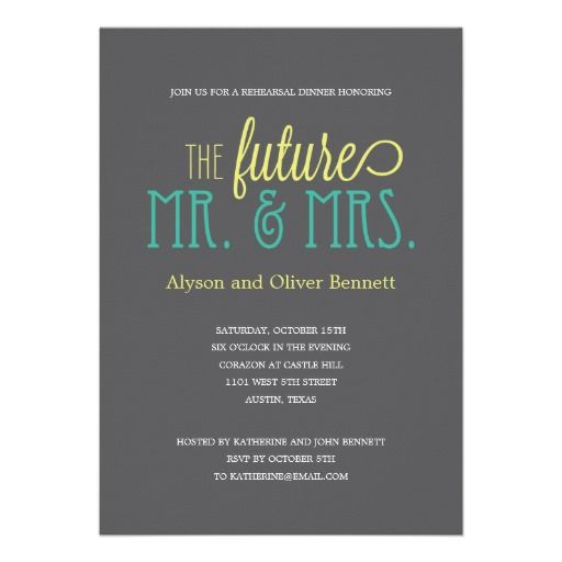 Cheapest Place Buy Wedding Invitations