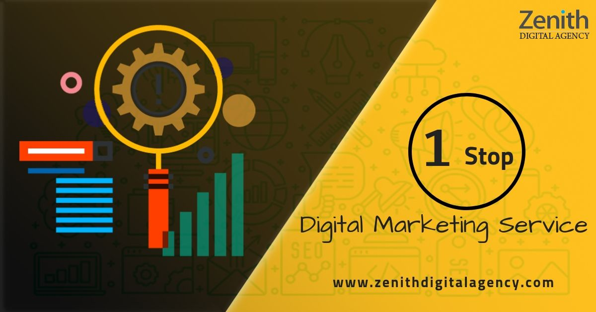 Zenith Digital Agency Wishes You All Happy New Year This Year Bring A Lot Of Customers And Targe Digital Agencies Digital Marketing Agency Happy New Year 2019