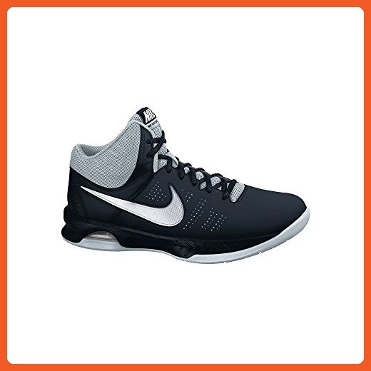 04987158e5ef Women s Nike Air Visi Pro VI Basketball Shoe - Athletic shoes for women  ( Amazon Partner-Link)