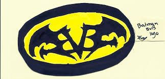 Batman Bvb