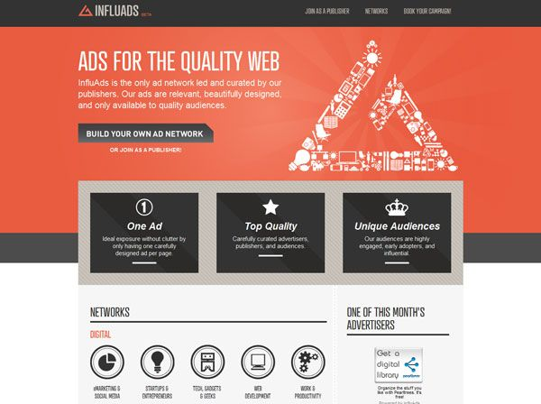 35 Best Website Designs | Design ideas | Pinterest | Website designs ...