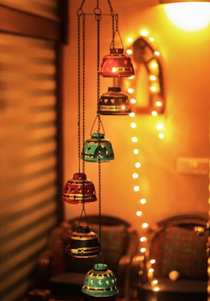 35 Diwali Decor Products You Can Buy Online Interior Design Travel Heritage