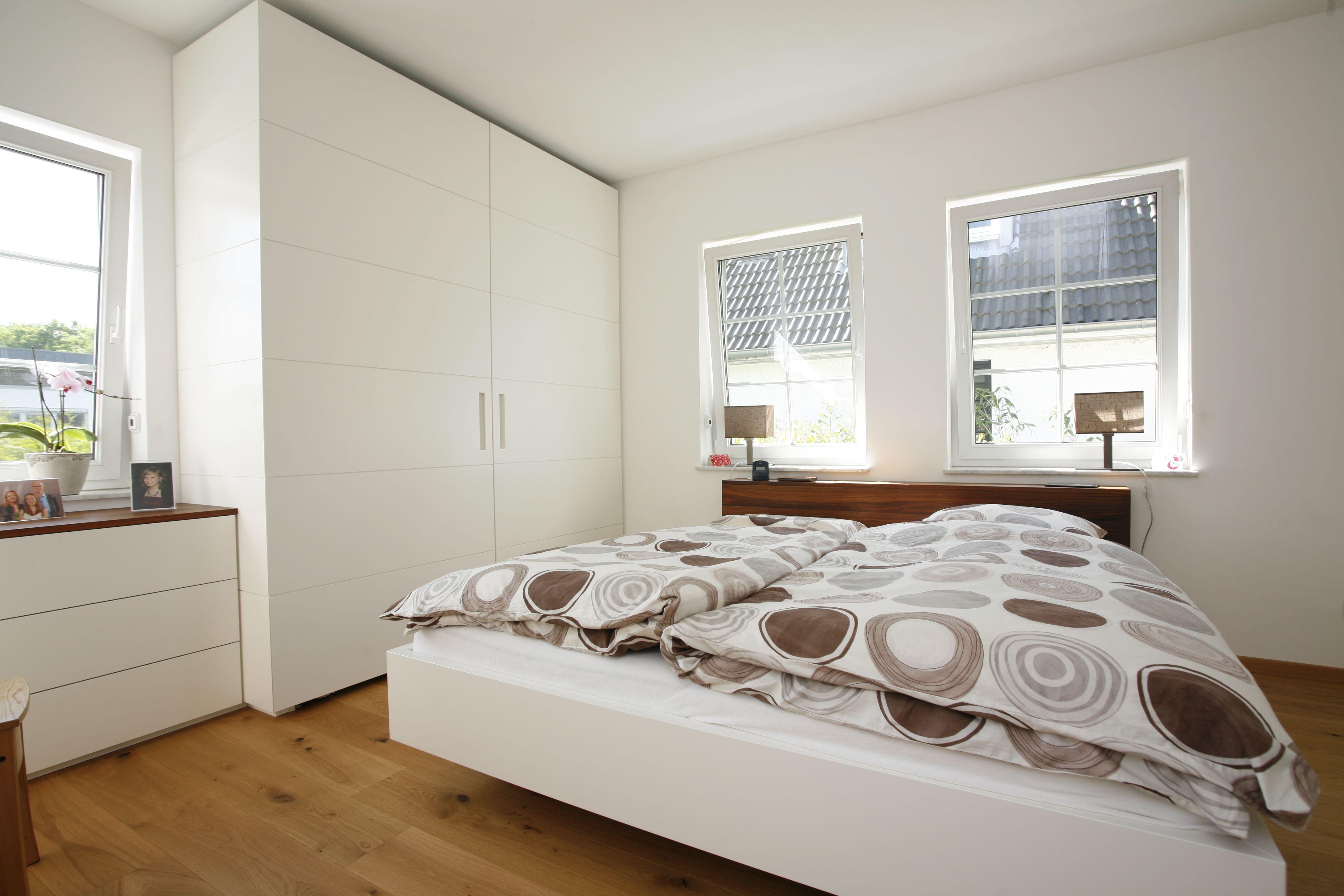 Pin auf Schlafzimmereinrichtung