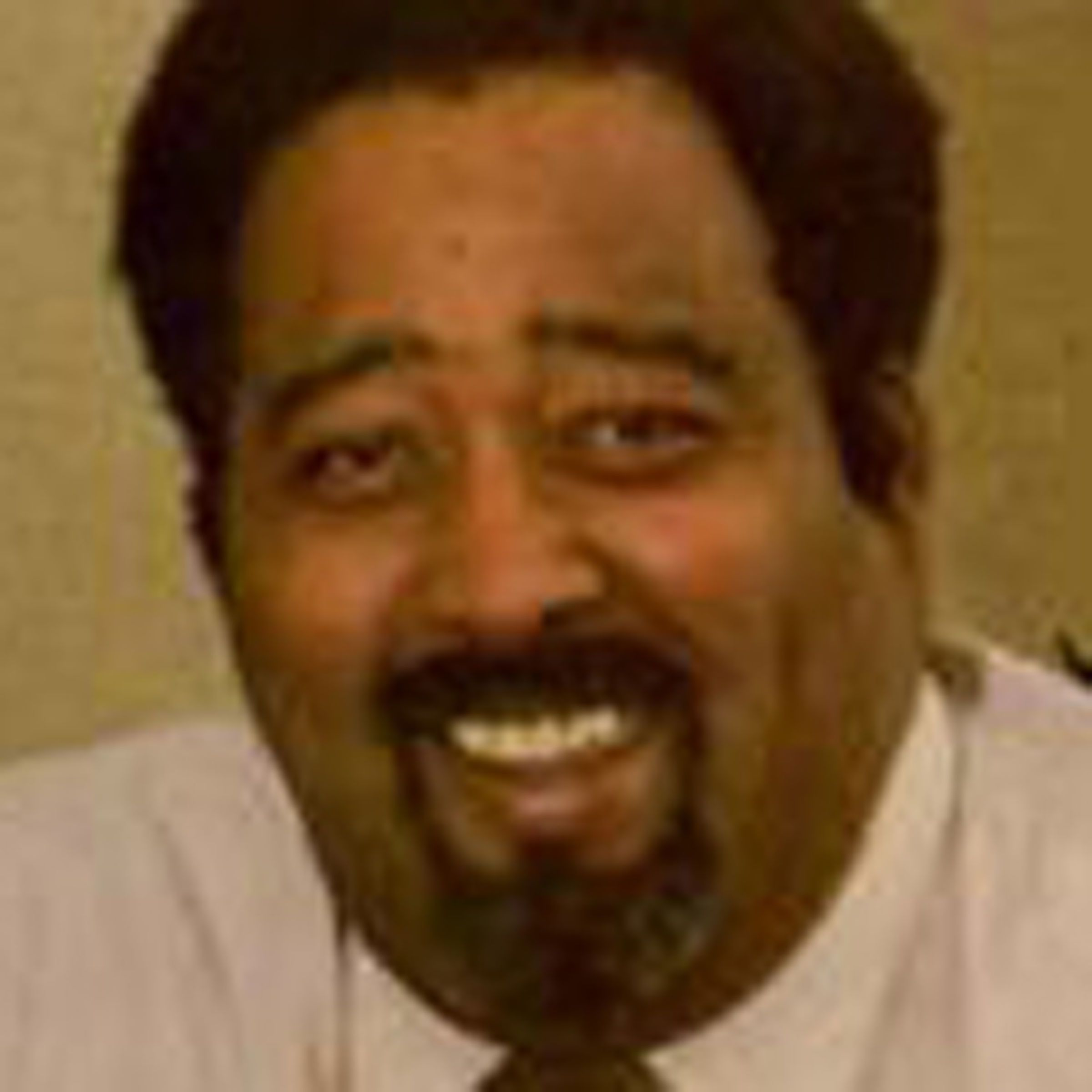 Learn More About Jerry Lawson The Man Who Helped Bring