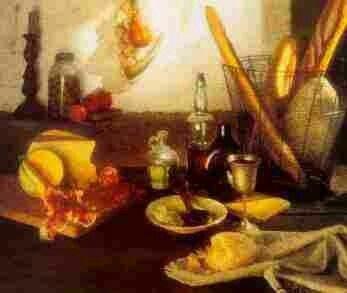 Italian bread baking resources Theartisan.Net