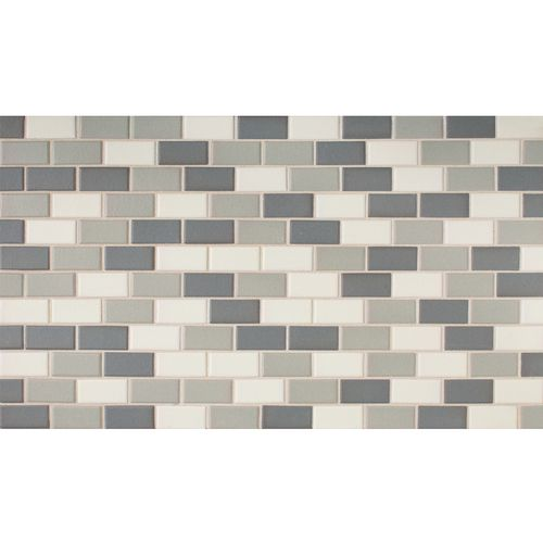 Daltile Keystones Moonlight 6726 Countertops Cost Reviews In